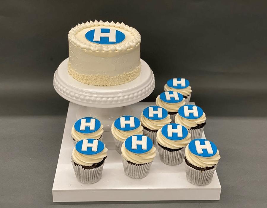 Custom Cake Design 10.jpg
