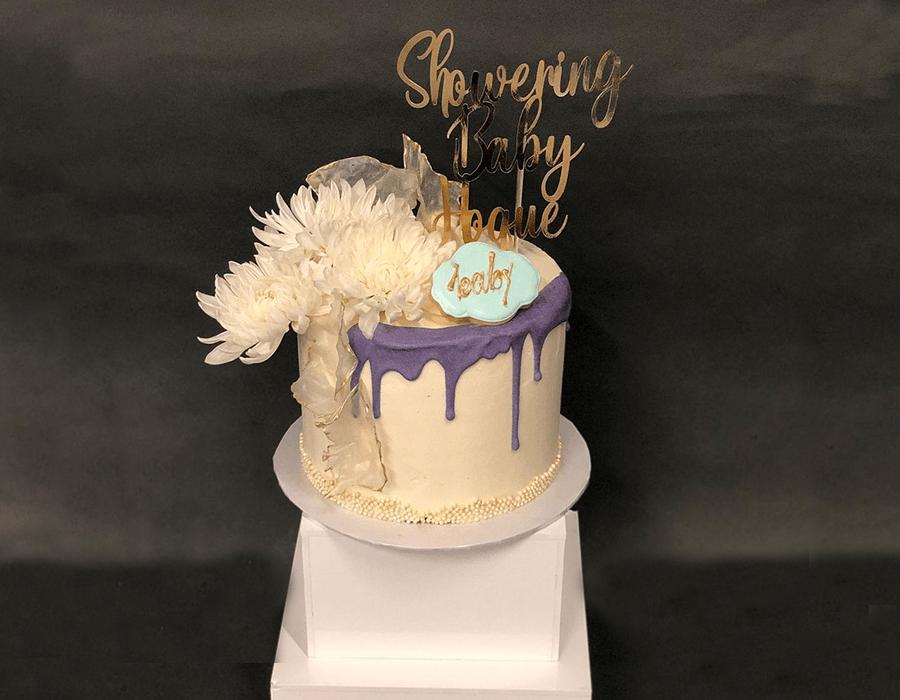 Custom Cake Design 11.jpg