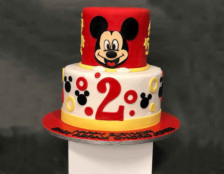 Custom Cake Design 14.jpg