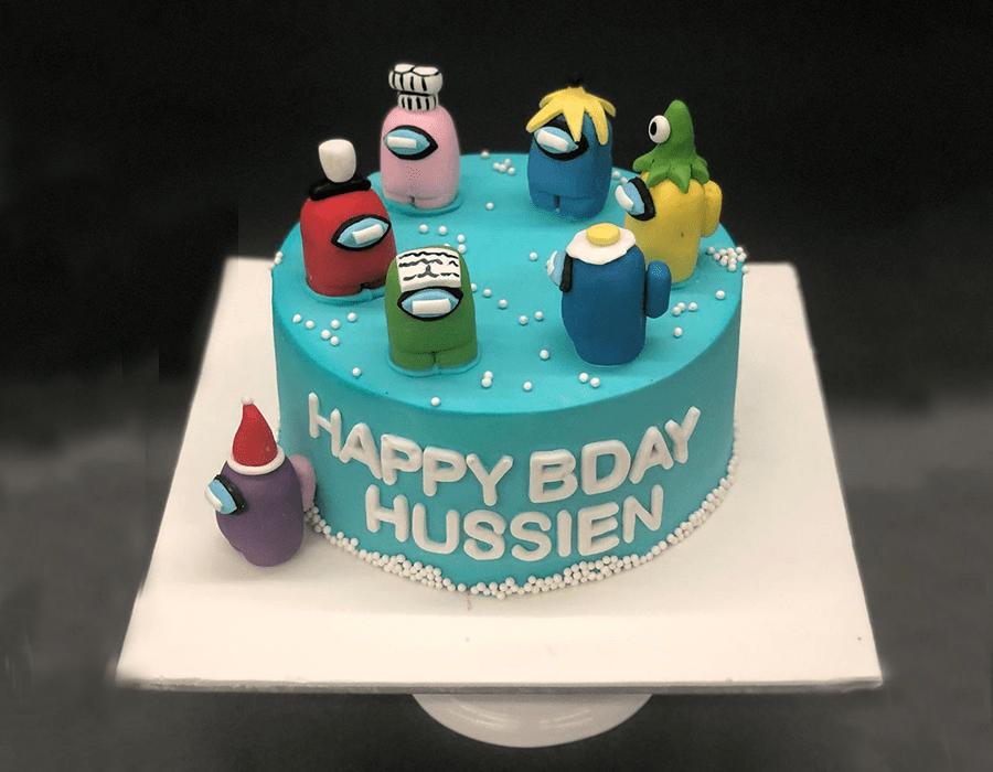 Custom Cake Design 16.jpg