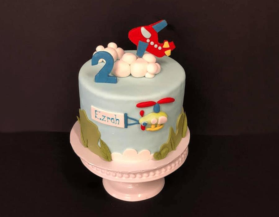 Custom Cake Design 20.jpg