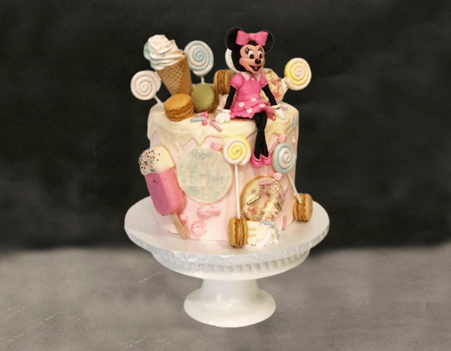 Custom Cake Design 21.jpg
