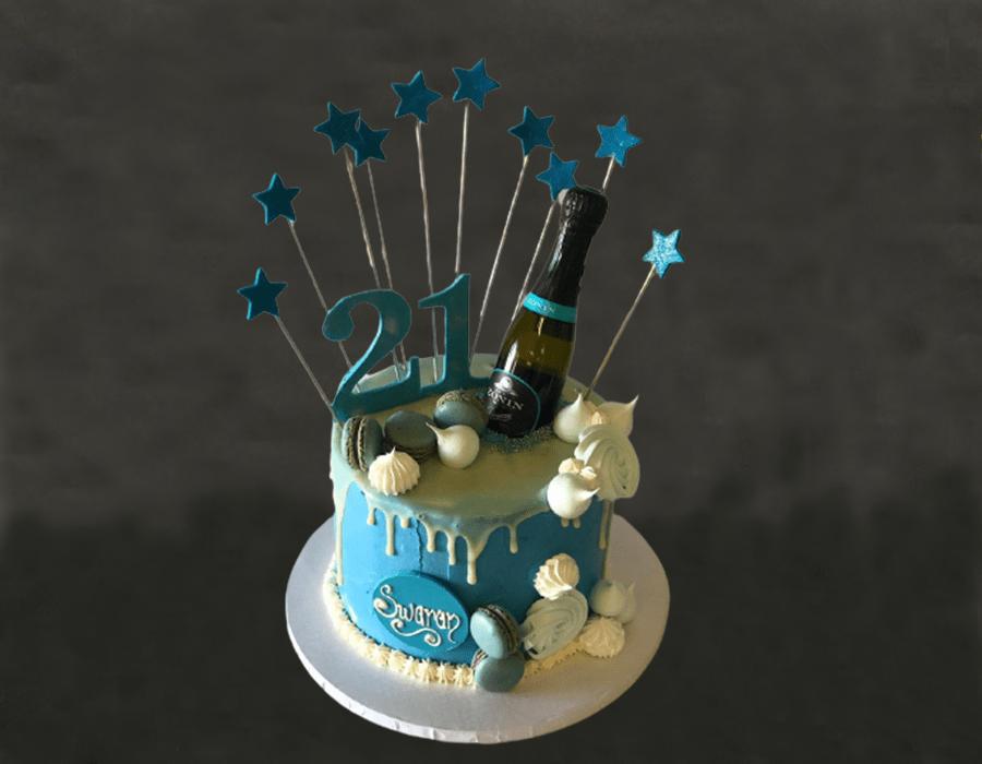 Custom Cake Design 24.jpg