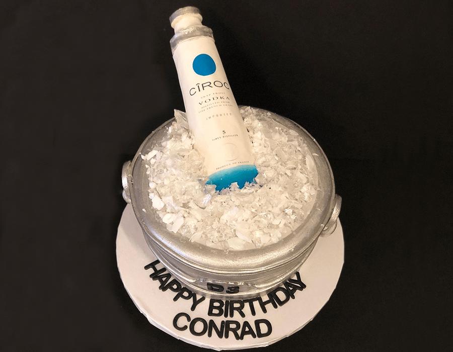 Custom-Cake-Design-38