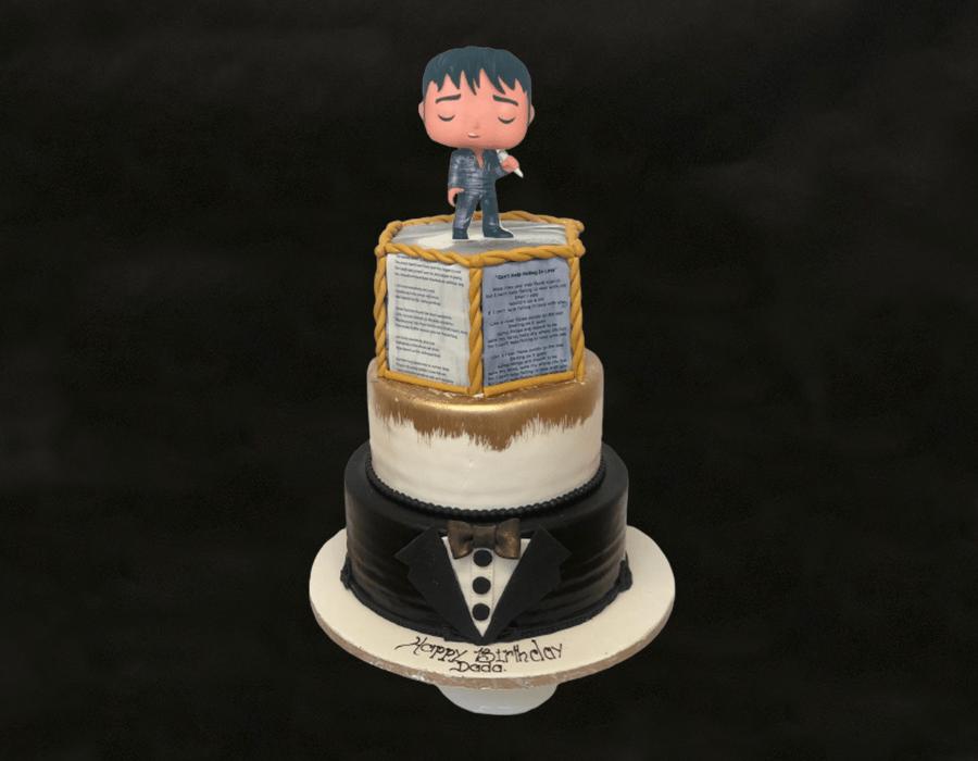 Custom Cake Design 42.jpg