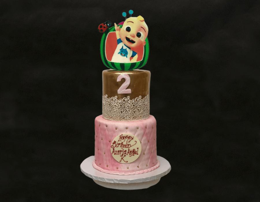 Custom Cake Design 43.jpg