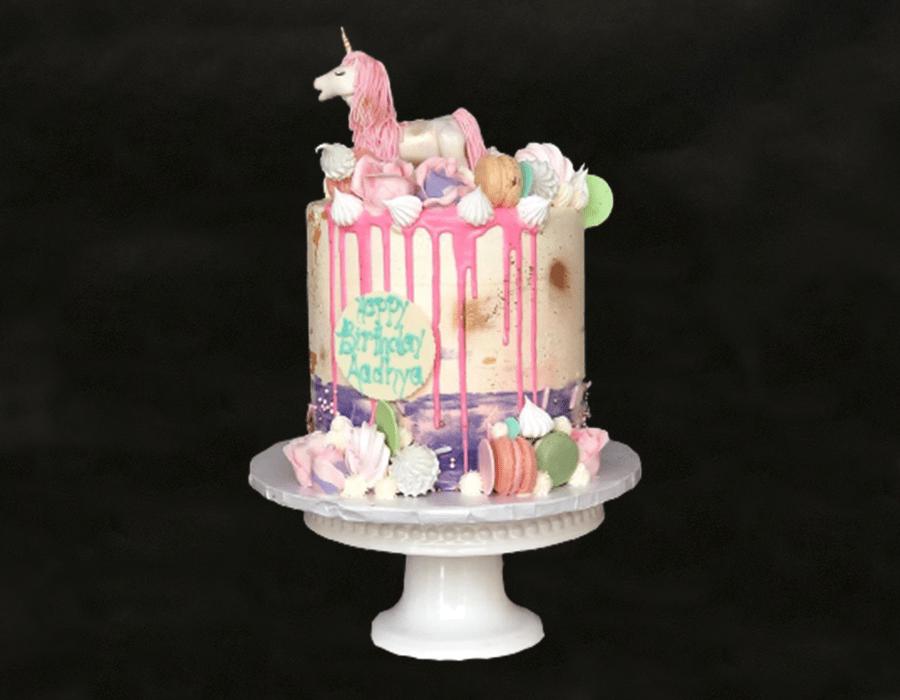 Custom Cake Design 44.jpg