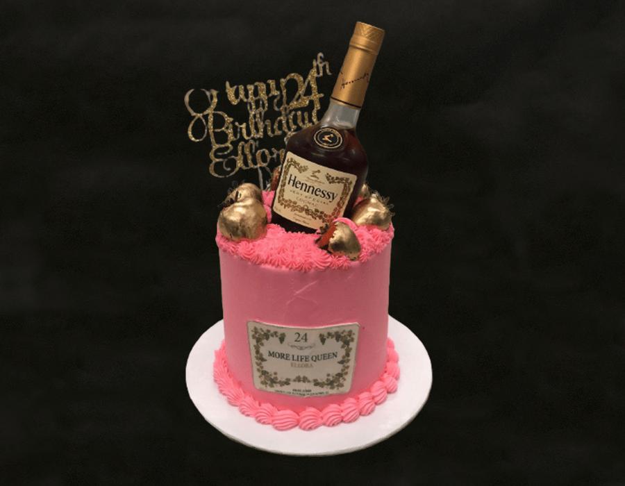 Custom Cake Design 45.jpg