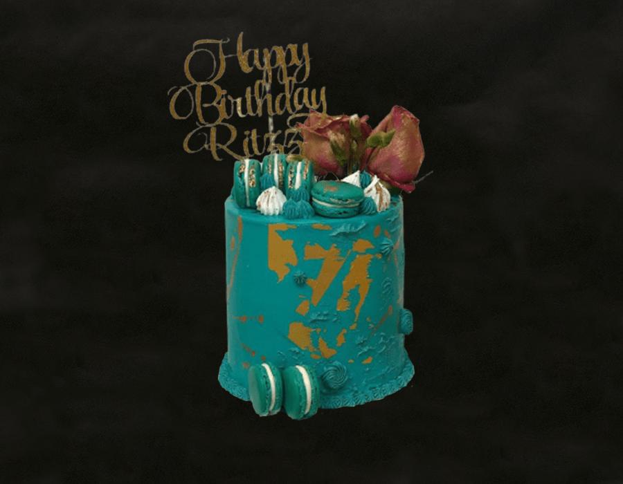 Custom Cake Design 47.jpg