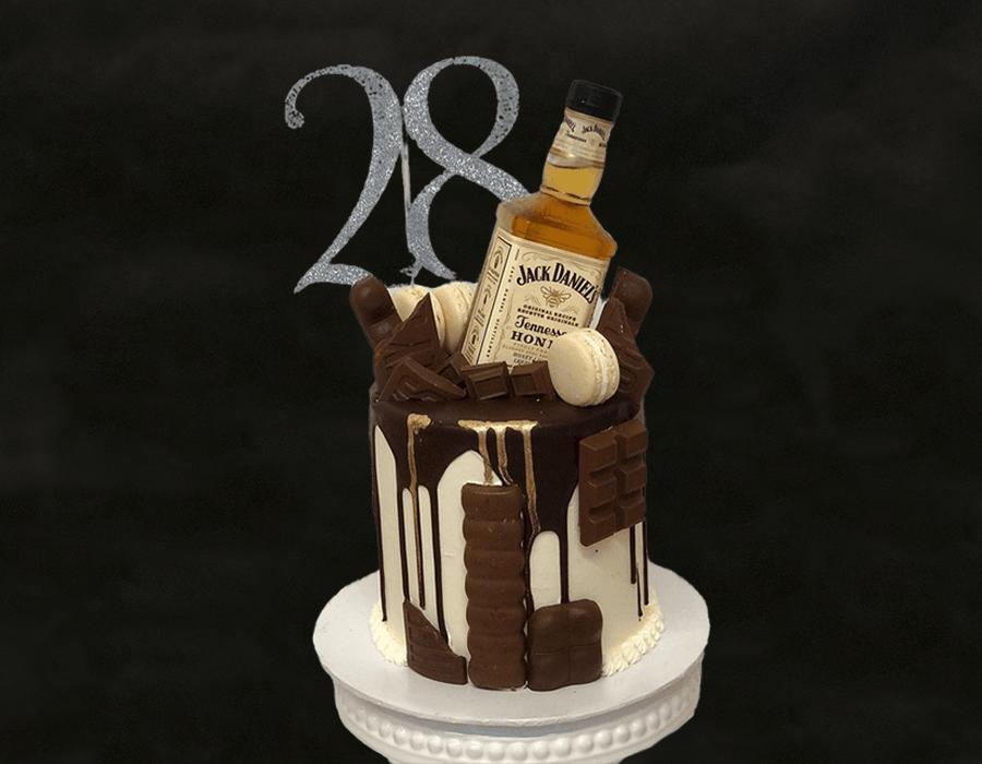Custom-Cake-Design-50.jpg.png