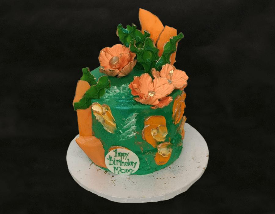 Custom-Cake-Design-51.jpg.png